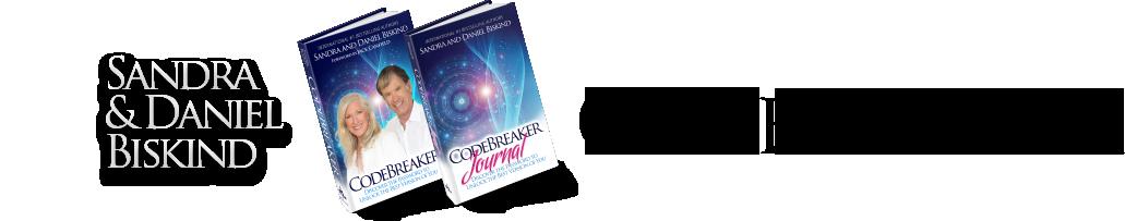 CodeBreaker Book
